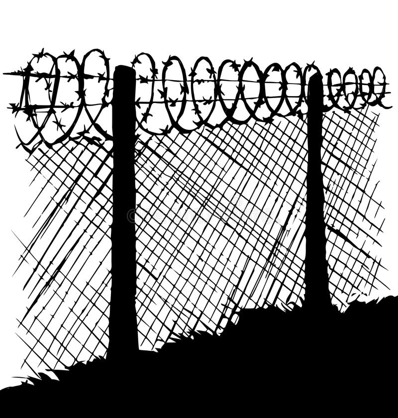 Amazing Concertina Wire Surplus Pictures Inspiration - Everything ...