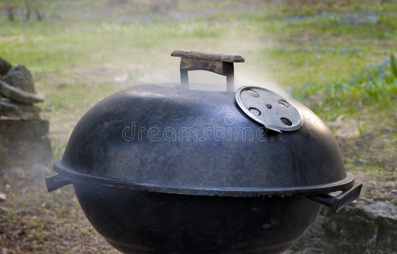 Download Barbeque Royalty Free Stock Photo - Image: 1423195