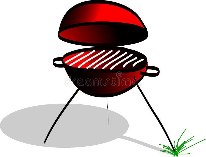 barbeque stock photos