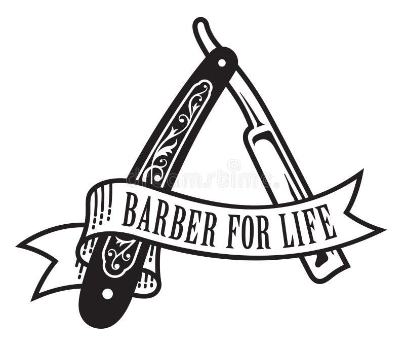 Barber Stock Illustrations 41,822 Barber Stock