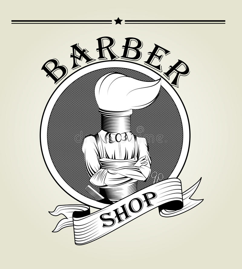 Old Fashion Barber Shop Pictures