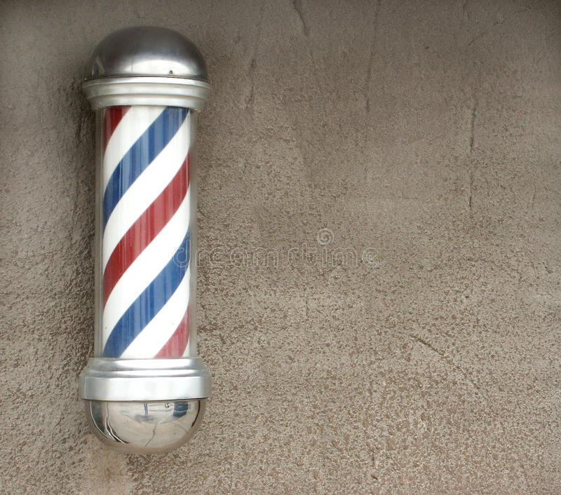 Download Barber's Pole Royalty Free Stock Images - Image: 11029519