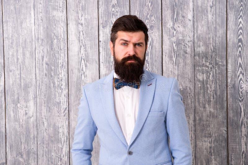 Barber Shop Concept Coiffeur de style de monsieur La gamme d'offre de salon de coiffure des paquets pour le marié font son grand  photo stock