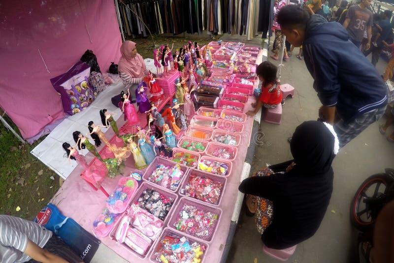 Barbie Doll foto de archivo