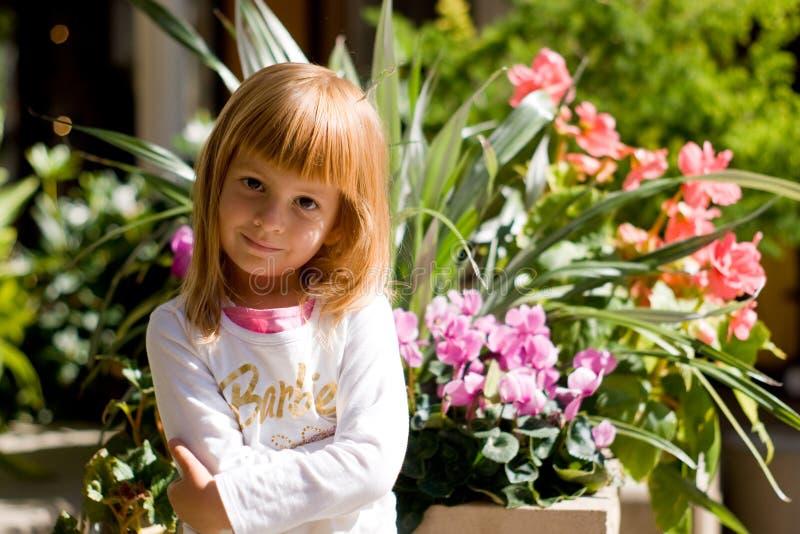 Barbie girl stock image image of smile smiling eyes 3436007 download barbie girl stock image image of smile smiling eyes 3436007 voltagebd Image collections