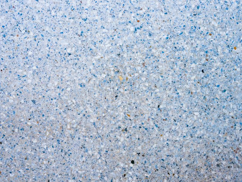 Barble surface texture royalty free stock photos