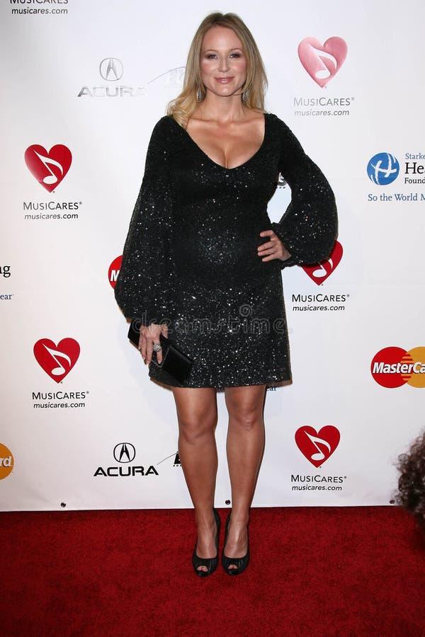 Barbra Streisand, jóia imagens de stock royalty free
