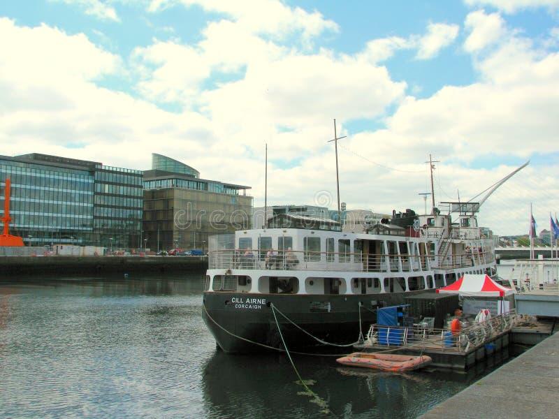Download Barca Di Cill Airne Corcaigh Fotografia Editoriale - Immagine di architettura, costruzioni: 55350952