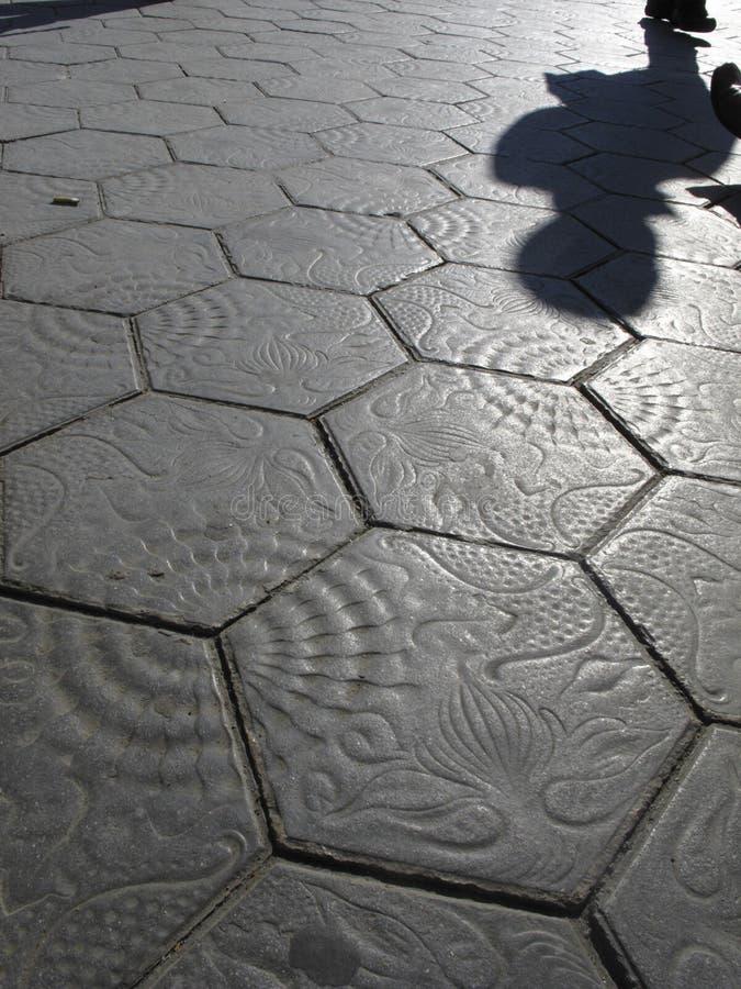 Download Barcelona foto de stock. Imagem de projeto, spain, mediterranean - 12811750