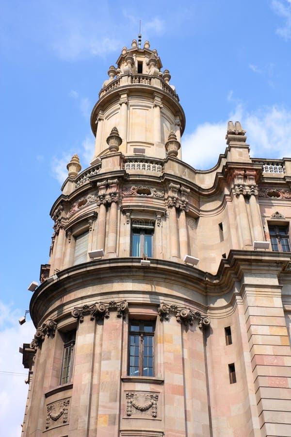 Download Barcelona stock photo. Image of decorative, catalunya - 24188724