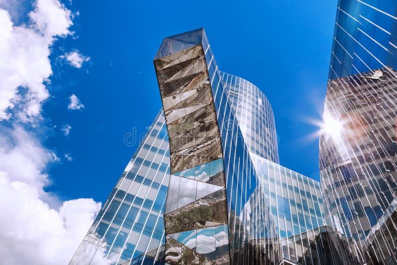 De gas natural en edificios foto cfe edificio en cd de for Oficinas gas natural