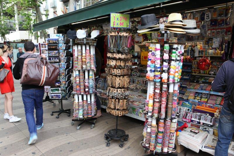 Barcelona spain adult shops