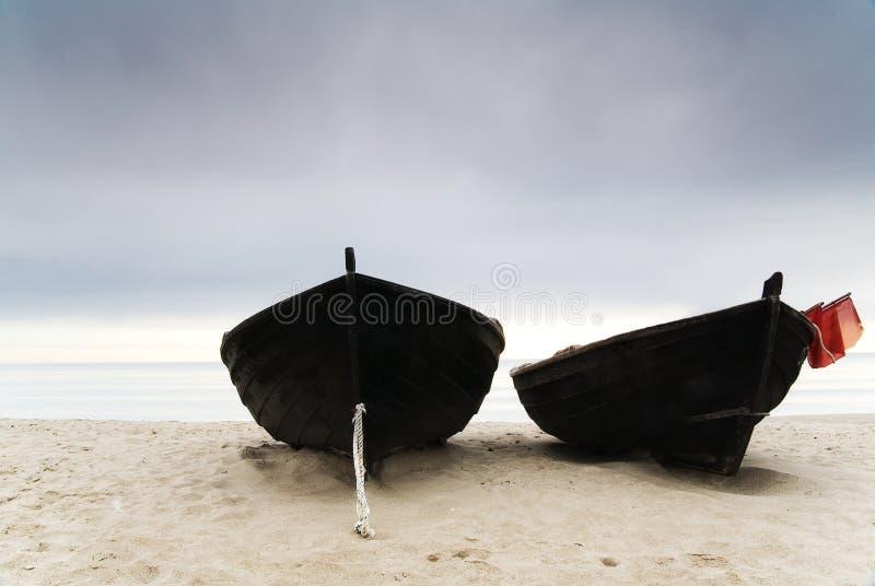 Barche immagini stock libere da diritti