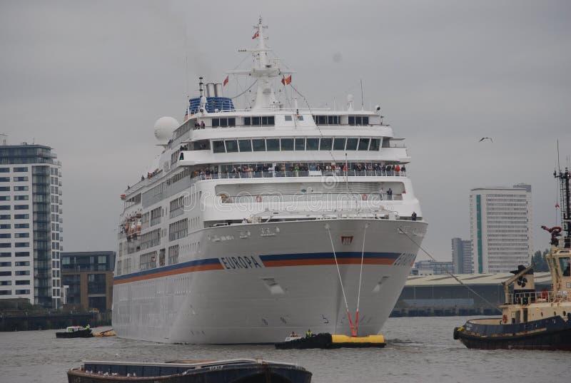 barco fotografia de stock royalty free