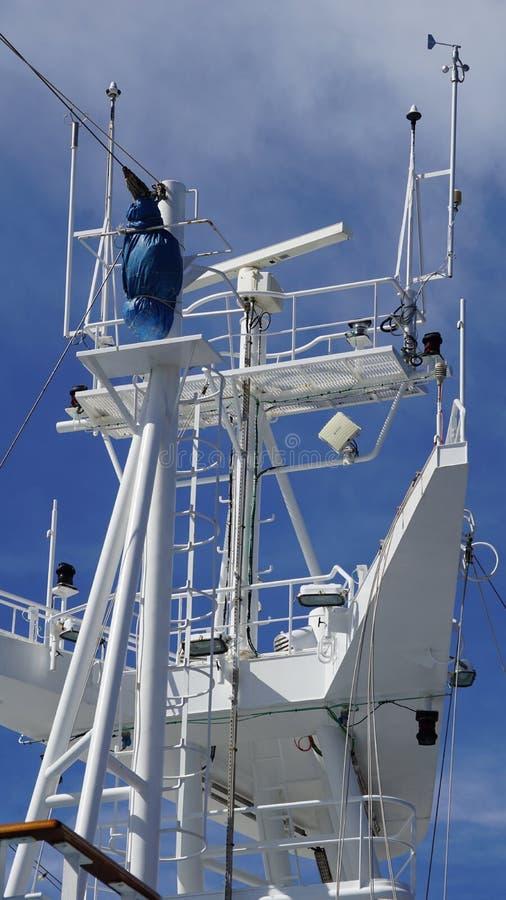 Download Barco De Cruceros De La Brisa Del Carnaval Imagen de archivo - Imagen de barco, sueño: 64200527