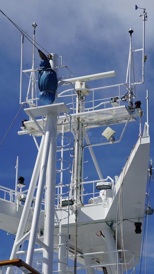 Download Barco De Cruceros De La Brisa Del Carnaval Foto de archivo - Imagen de hospitalidad, clase: 64200536
