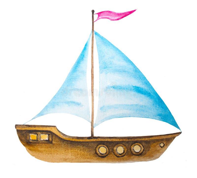 Asombroso La Piel En Los Barcos De Trama Motivo - Ideas ...