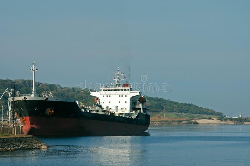 Barco do transporte imagens de stock royalty free