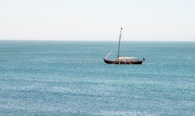 Barco solamente imagenes de archivo