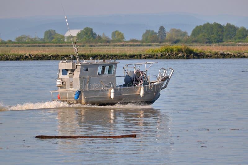 Barco y ruina el evitar imagenes de archivo