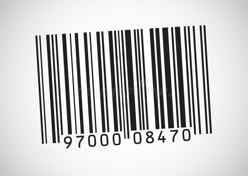 Download Barcode Royalty Free Stock Image - Image: 21254706