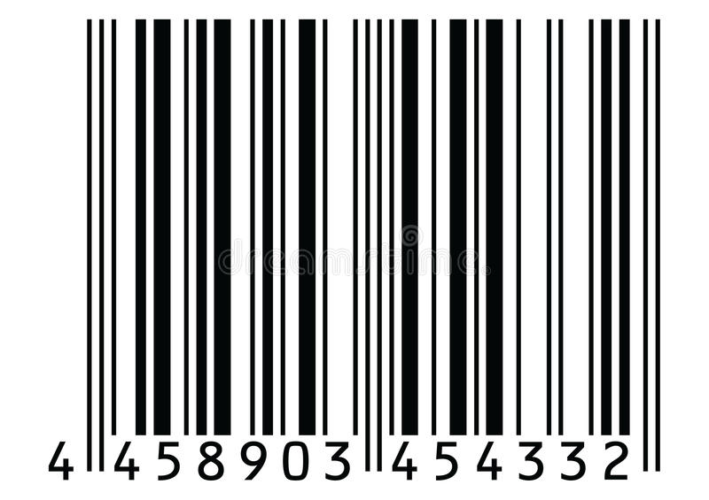 Download Barcode stock photo. Image of label, commerce, business - 24244046