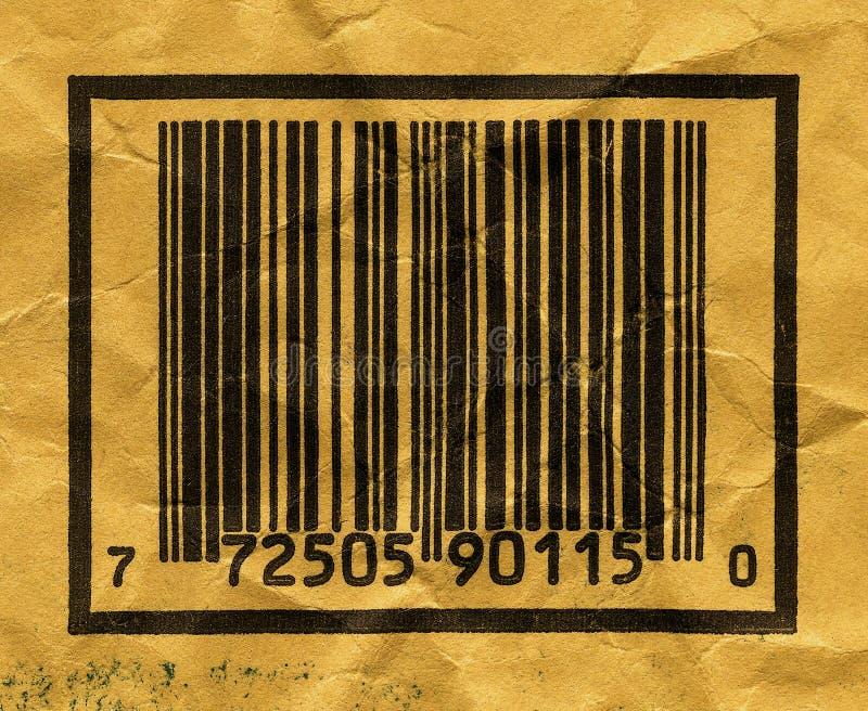 Barcode Stock Photos