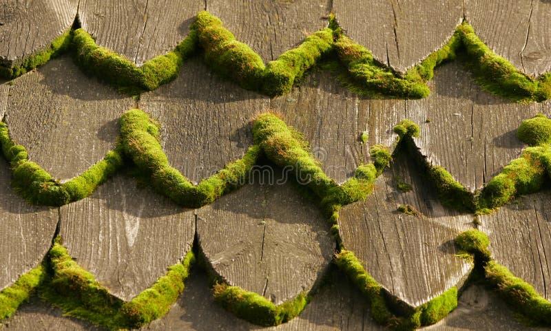 Download Bardeaux en bois image stock. Image du matériau, protecteur - 56489049