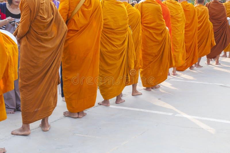 barefoot immagini stock libere da diritti