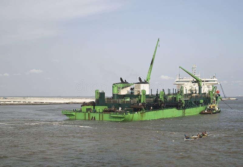 Barge stock photos