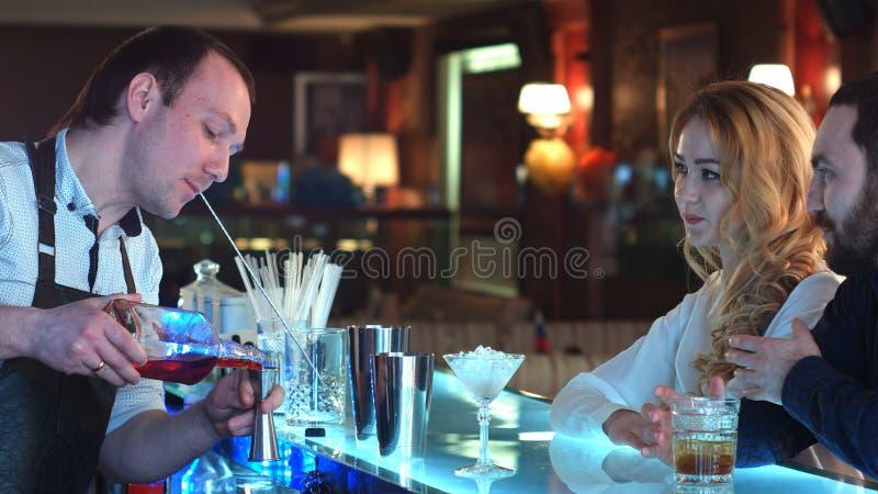 datando un Consiglio barista Saint Paul incontri
