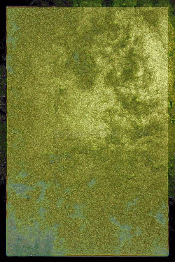 Download Barky, frame textuur stock illustratie. Illustratie bestaande uit lijn - 27270