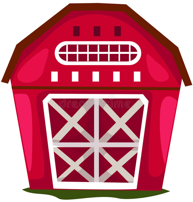 Download Barn Stock Images - Image: 18058674