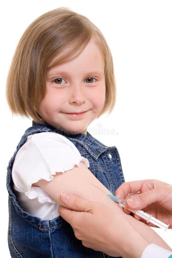 Download Barn fotografering för bildbyråer. Bild av flicka, över - 19783323