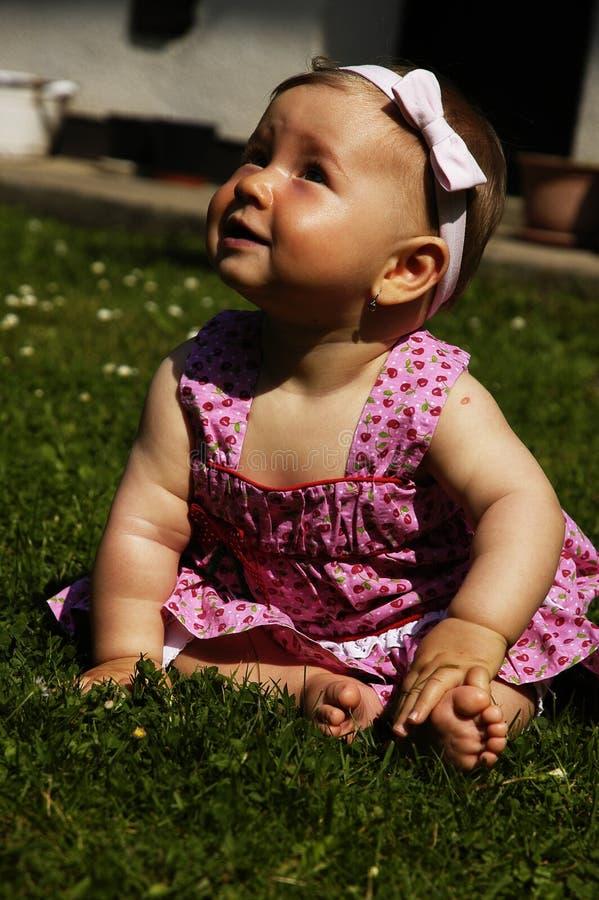 Download Barn fotografering för bildbyråer. Bild av framsida, förälder - 19792585