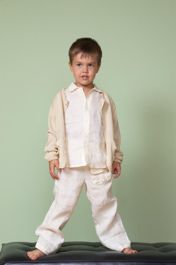 Download Barn arkivfoto. Bild av closeup, framsida, ögon, gladlynt - 233968