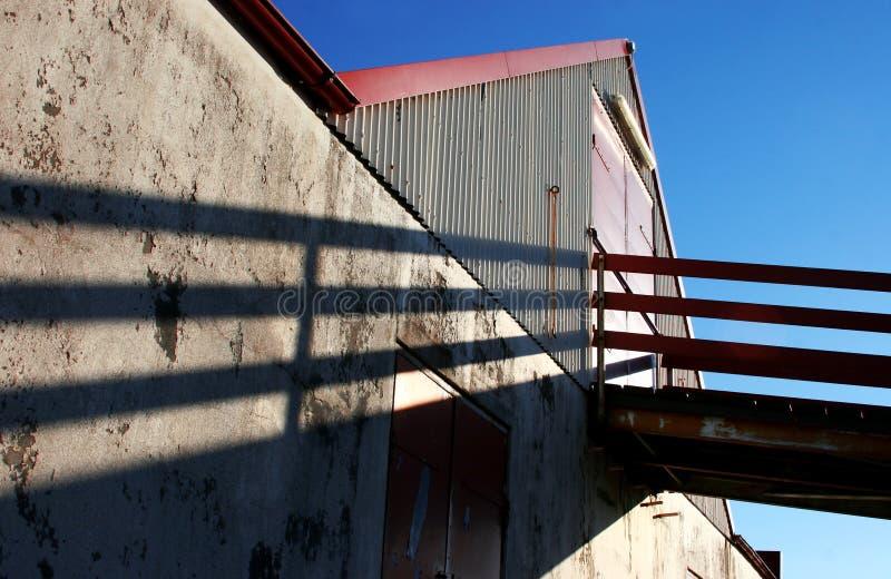 Barn Free Stock Photo