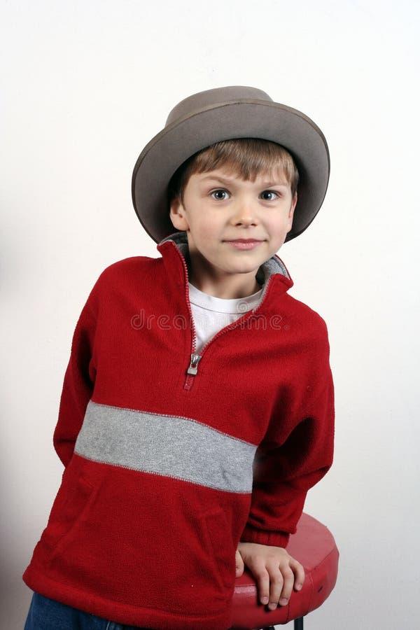 Download Barn arkivfoto. Bild av unge, allvarligt, folk, isolerat - 502310