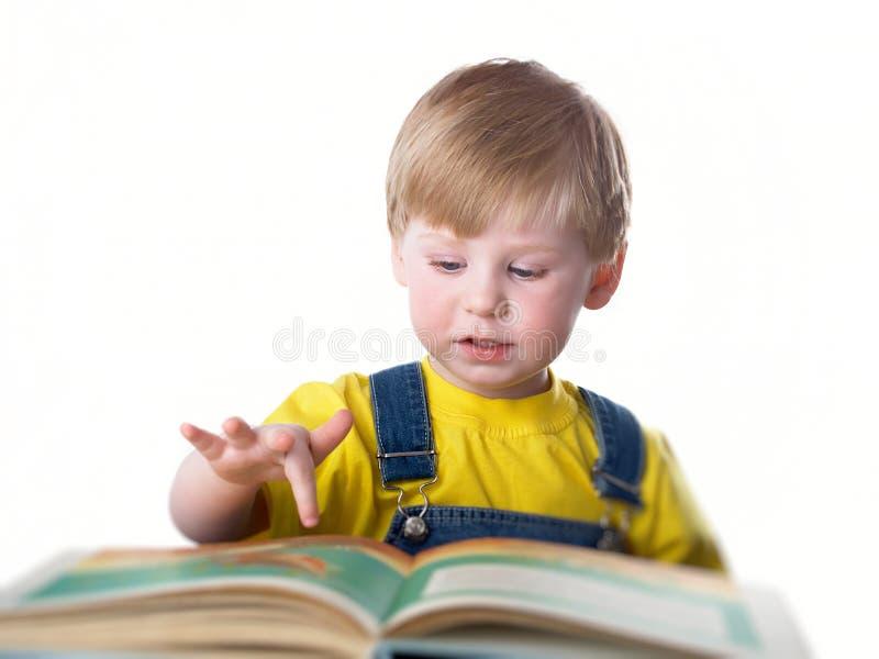 Barn Gratis Bild
