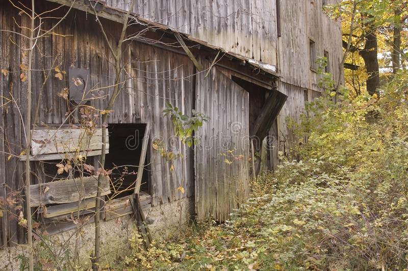Download Barn Detail stock photo. Image of wood, structure, building - 11621470
