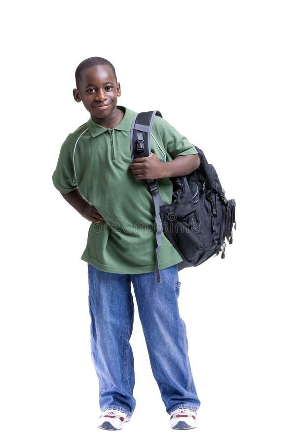 barn för male deltagare fotografering för bildbyråer
