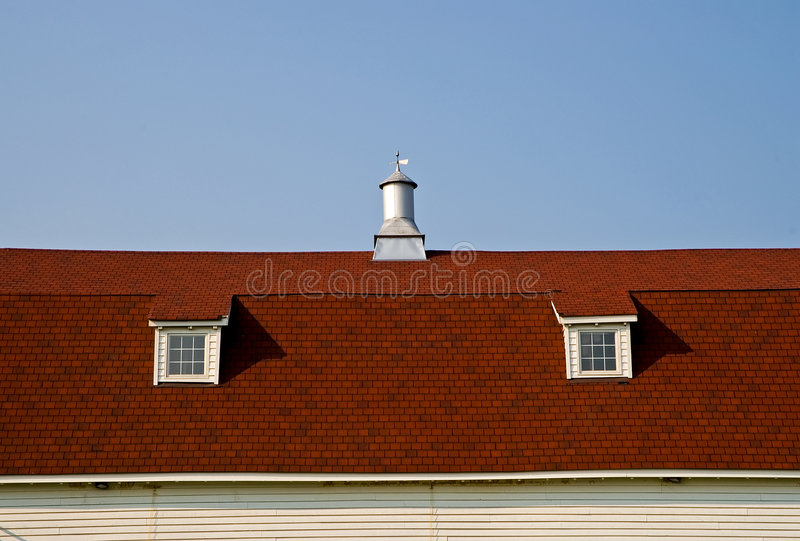 Download Barn Roof stock photo. Image of animals, farm, classic - 1214364