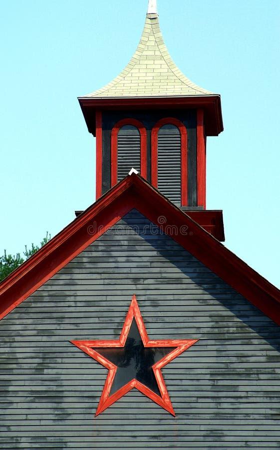 Download Barn Star Window stock image. Image of good, star, barn - 1225085