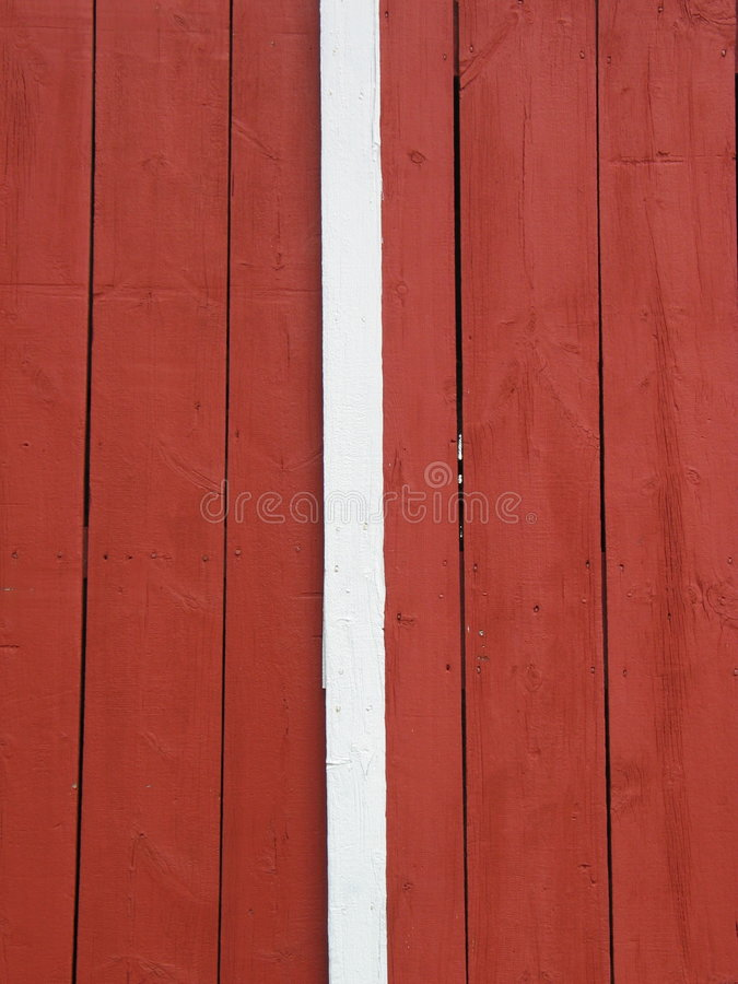 Download Barn Stripe stock photo. Image of background, paint, painted - 2649094