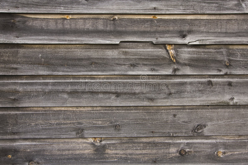 Barn Wood royalty free stock photography