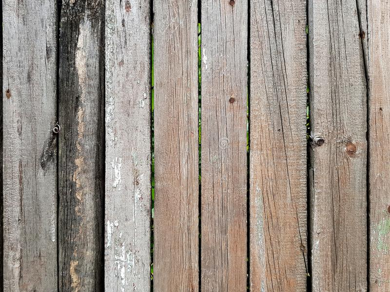 The barn wooden board background. Grunge wooden wall texture. Wood texture tree nature,  background textured. The barn wooden board background. Grunge wooden royalty free stock photos