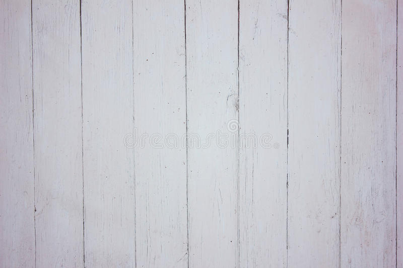 Barn Wooden Wall Planking Wide Texture. Old Solid Wood Slats Rustic Shabby Horizontal Background. Paint Peeled Grungy Weathered Is. Olated Surface. Faded Natural stock image