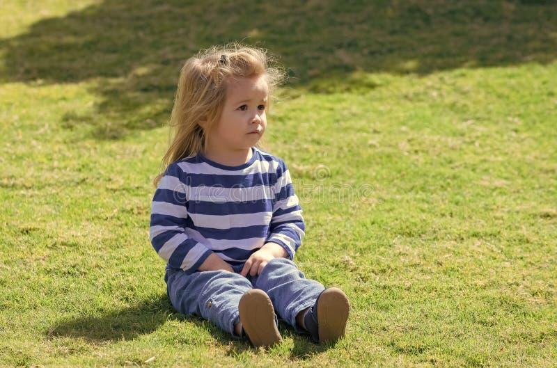 Barndomaktivitet, fritid, livsstil royaltyfri foto