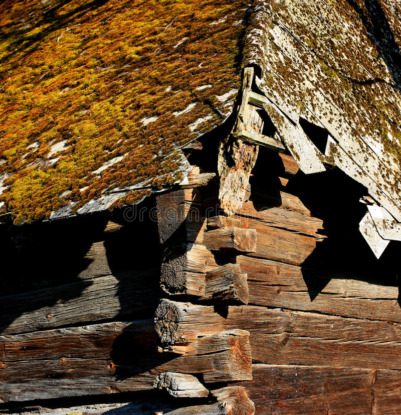Download Barns historic stock image. Image of tiles, details, greenish - 23632339