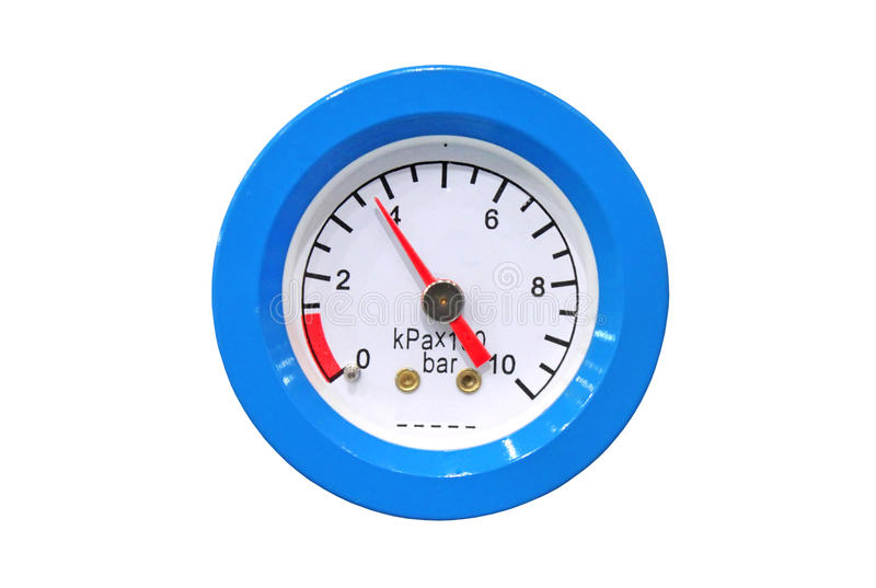 Barometer. High-resolution instrument for measuring of pressure stock photos